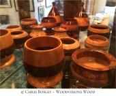 chris-bosley_woodvisions-wood