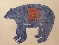 jan-heath-bigbearlittlebear