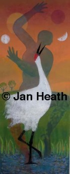 jan-heath_cranedancer