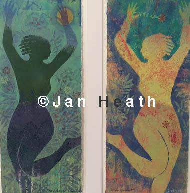 jan-heath_goddessdancers