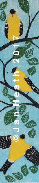 jan-heath_goldfinches