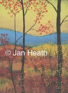 jan-heath_inthewoods