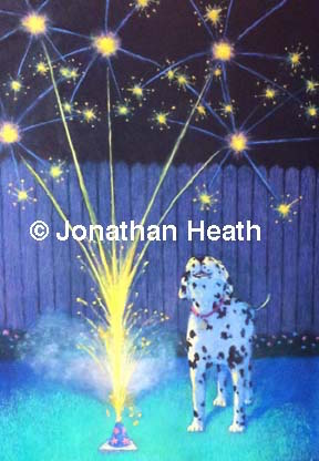 jonathon-heath-backyard4th