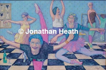 jonathon-heath_balletbarpainting