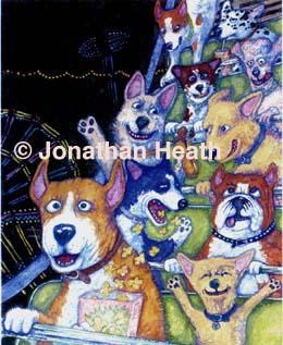 jonathon-heath_rollercoaster-dogs