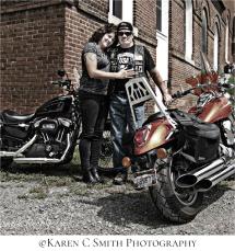 karen-smith_motorcyclists