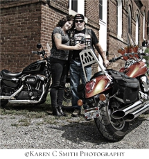karen-smith_motorcyclists