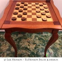 lee-henson_elhensoninlayanddesign2