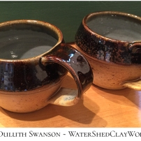 lisa-duluth-swanson_watershedclayworks