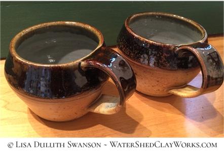 lisa-duluth-swanson_watershedclayworks