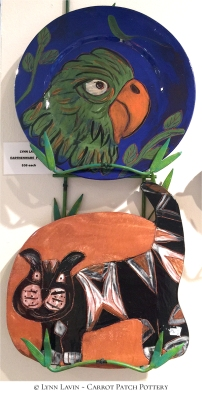 lynn-lavin_carrot-patch-pottery