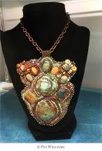 pat-williams_beaded-jewelry