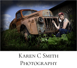 photographer-karen-smith