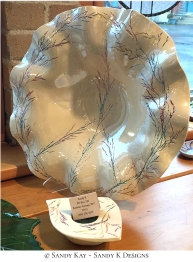 sandyk-ceramics