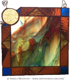sheila-brannan-stained-glass2