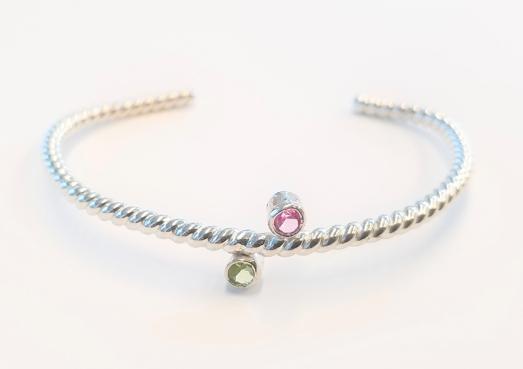 New_Bracelet