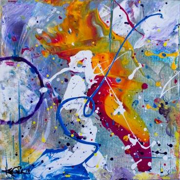 KarenC.Smith-Joyful